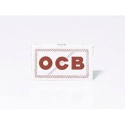 OCB Weiß Double Regular Size
