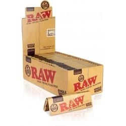 Raw Classic Single Wide Box