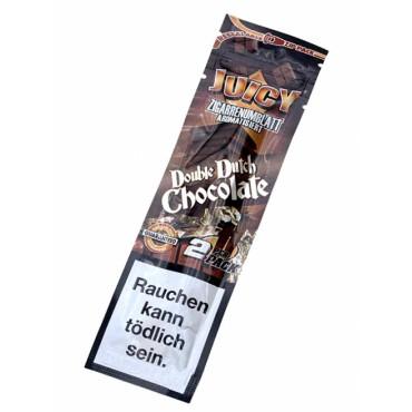 Juicy Blunt 'Dutsch Chocolate'