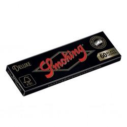 Smoking Deluxe taille régulière