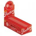 Smoking Thinnest Double Regular Size Box