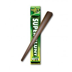 Juicy Super Blunt 'Bluntzilla' 23cm