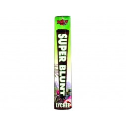 Juicy Super Blunt 'Lychee' 23cm