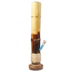 Bong Bambu 1