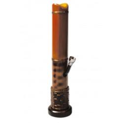 Bong Bambu 2