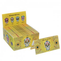 Snail Collection Sugar Skulls+Filtri