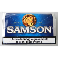 Samson 25g