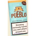 Pueblo Blu 30g