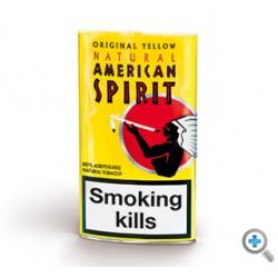 American Spirit Yellow 25g