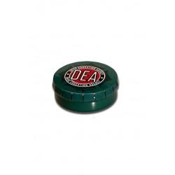 Contenitori Click Clack 'DEA' (Diametro 58mm)