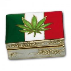 Contenitori Pil-Box Italia