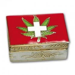 Contenitori Pil-Box Svizzera
