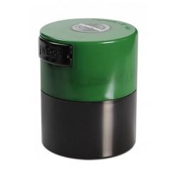 Contenitore Vacuum Verde