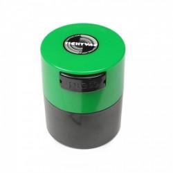 'Tightpac' Vacuum-Container green