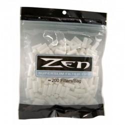 Filtri Zen Premium
