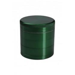 Grinder 5 Parti Verde