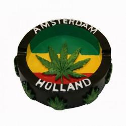 Posacenere Amsterdam Olanda