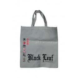 Sacchi Black Leaf