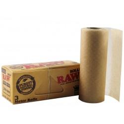 Raw Rolls Classic