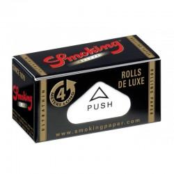 Smoking Deluxe Rolls