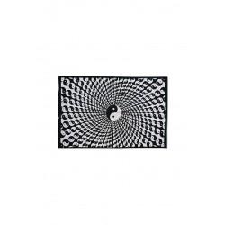 Telo GOA 'Vision2' 1400x2200mm (100% Cotone)