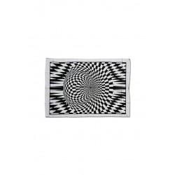 Telo GOA 'Vision3' 1400x2200mm (100% Cotone)