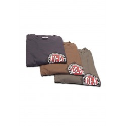 T-Shirt (M) DEA