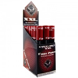 Blunt Cyclones XXL Fruit Punch