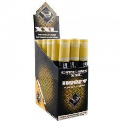 Blunt Cyclones XXL Honey