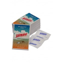 Filters Jiltip Long (100 filters)
