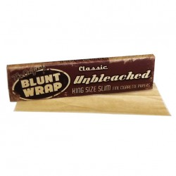 Blunt Wrap Classic King size