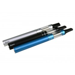 Insmoke Reevo Mini Blu ( Venduta in coppia )