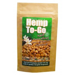 Hemp to Go 200g