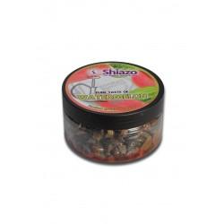 Dampfsteine Shiazo 100 g (Wassermelone )
