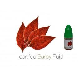 E-Liquido InSmoke Burley Tabacco (10ml)