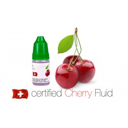 E-Liquid InSmoke Cherry (10ml)
