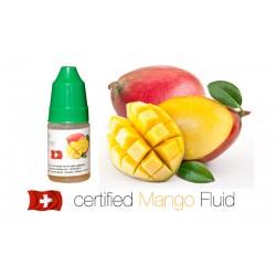 E-Liquido InSmoke Mango (10ml)