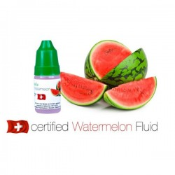 E-Liquid InSmoke Watermelon (10ml)