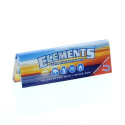 Cartine Elements con Magnete