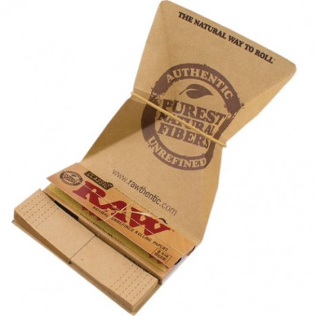Raw Artesano+Filtri