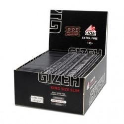 Paper Gizeh Box