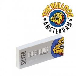 Filtri Bulldog Silver