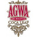 Agwa de Bolowia