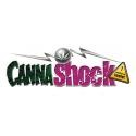 Canna Shock