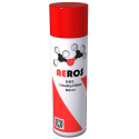 Aeros Gas DME 99,9 (500ml)