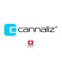 Cannaliz CBD