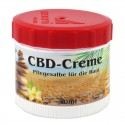 CBD cream (50ml)
