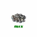 Hemp Mix Seeds