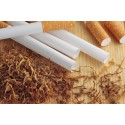 Tubi Sigarette