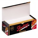 Smoking Tubes Cigarettes Extra Long Filter (200 Tubes)